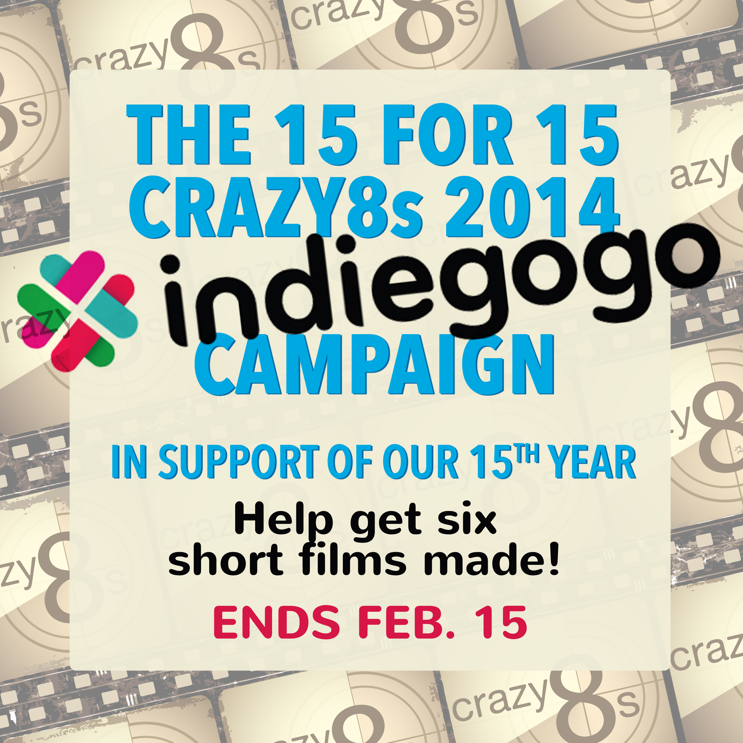 help-6-films-get-made-donate-to-our-15-for-15-indiegogo-campaign