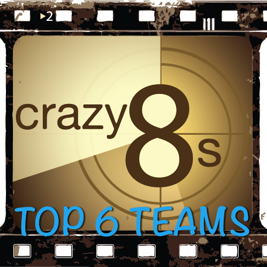 crazy8s-2014-announces-the-winning-6-teams
