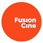 Fusion Cine Logo