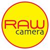 Raw Camera Logo