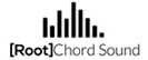 Root Chord Sound Logo