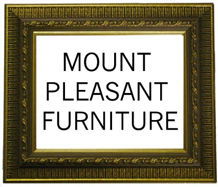 Mount Pleasant Furniture