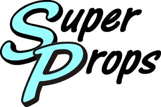 Super Props