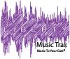 Liberty Music Trax