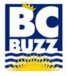 Buzz BC Logo