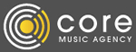 Core Music Agency