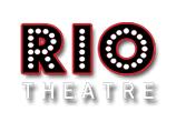 Rio Theatre Logo